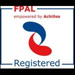 FPAL/Achilles