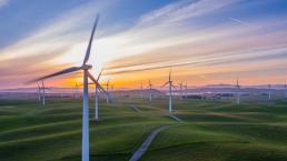 WindEnergy Hamburg- Renewable Energy Translation Services